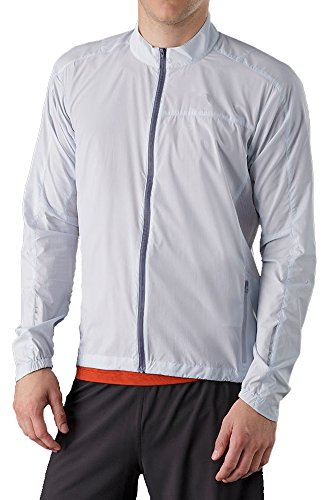 Rohtang Unisex Windcheater Jacket (Medium)