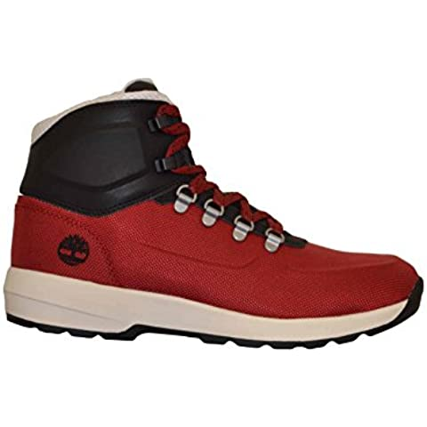 Timberland WESTFORD MID EMBOSS BOOT