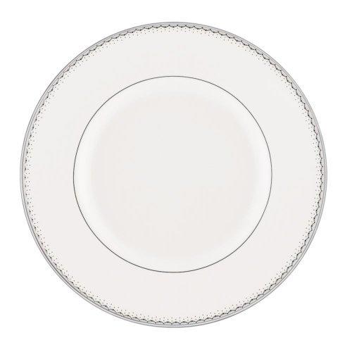 royal-doulton-monique-lhuillier-dentelle-6-1-4-inch-bread-butter-plate-by-royal-doulton
