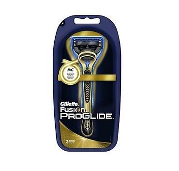 gillette-fusion-proglide-midas-manual-razor