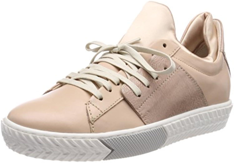 Gentiluomo     Signora Mjus 910103-0101-0001, scarpe da ginnastica Donna Design ricco Più economico Consegna immediata | Design ricco  bdbf3b
