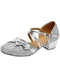 Festliche flache Schuhe: Die schönsten Modelle |