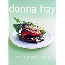 The Instant Cook