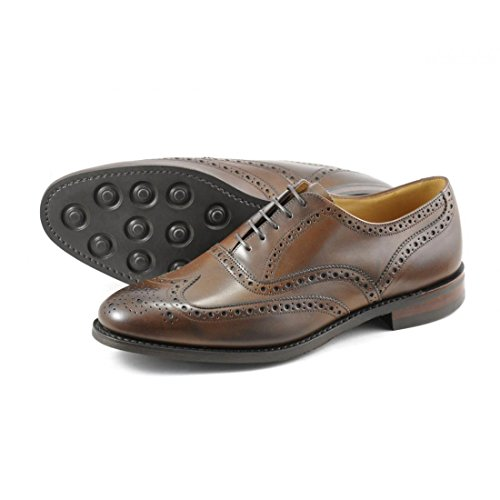 loake-cumbria-mens-shoe-uk10-eu44-us105-antique-brown