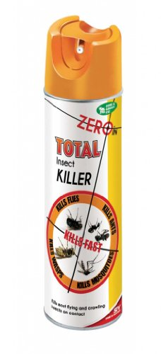 zero-in-total-insect-killer-300ml-aerosol-pest-control