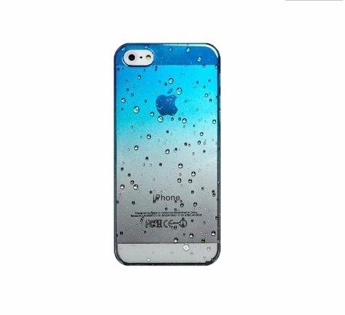 iPhone 5s Le migliori cover per iPhone 5 e iPhone 5s - TelefoniNostop