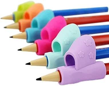 Bleistift Griffe, Neue Design Ergonomische Ausbildung
