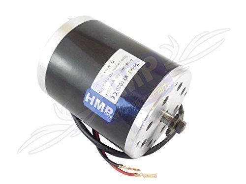 hmparts-motore-elettrico-24v-500w-my-1020-scooter-elettronico-rc