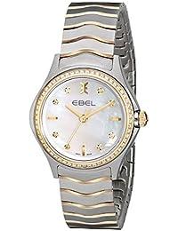 Suchergebnis auf für: Ebel: Uhren