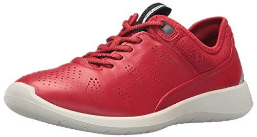 ecco-damen-soft-5-sneakers-rot-50354tomato-tomato-concrete-39-eu