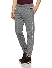 Peter England Perform Men's Track Pants