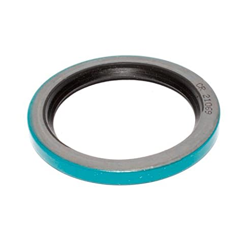 Comp Cams 6200CS-1 Upper Cam Seal for #6200
