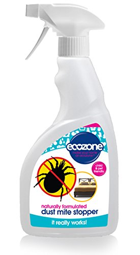 ecozone-dust-mite-stopper-500-ml-natural-formula-long-lasting-child-and-pet-friendly-ideal-for-aller