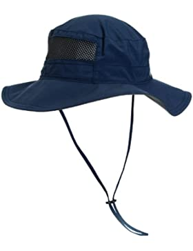 Columbia- Sombrero hombre