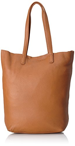 liebeskind-berlin-womens-viki-vintag-top-handle-bag-brown-cognac-0006-38-x-36-cmx12cm-b-x-h-x-t