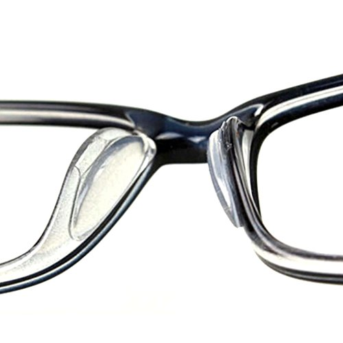 transparent-sunglass-eyeglass-spectacles-anti-slip-silicone-stick-on-nose-pad-clear-2-pairs