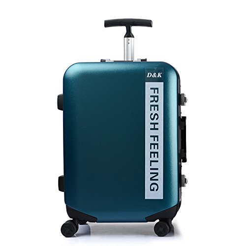 hoom-einseitige-stumm-die-pc-box-universal-travel-case-kit-blau-h-76l48-w-28-cm
