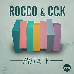 Rotate (Radio Edit)