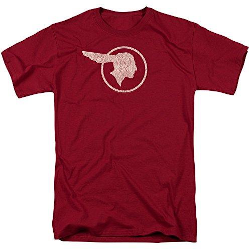 pontiac-herren-t-shirt-gr-xxl-scharlachrot
