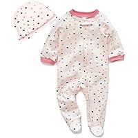 new concept 19a19 01235 Suchergebnis auf Amazon.de für: babykleidung mädchen - Pink ...