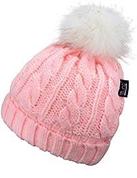 Amazon.fr   Miuno - Packs bonnet, écharpe et gants   Accessoires ... d6e0cff7f94