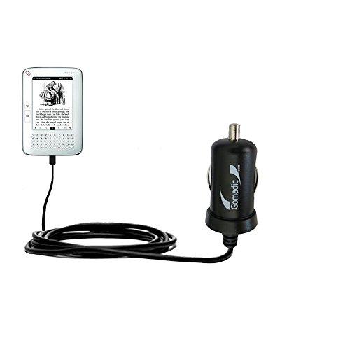 advanced-2-amp-10w-mini-autoladegerat-mit-tipexchange-technologie-fur-hanvon-wisereader-n520