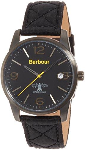 Barbour BB026BKBK
