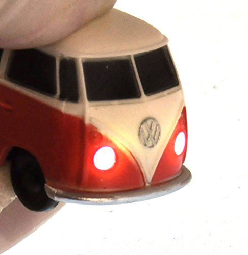 led-volkswagen-camper-van-torch-key-ring-random-colours