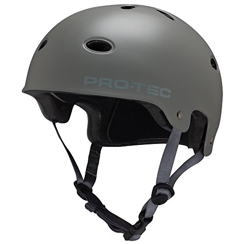 pro-tec-u-b2-skate-casco-de-skateboarding-tamano-xl-color-matte-verde-12