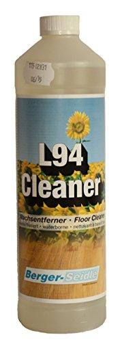 berger-seidle-l94-cleaner-wachsentferner-reiniger-wasserbasiert-1-liter