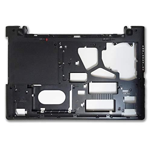 Lower Bottom Case Boden Gehäuse für Lenovo Ideapad G50 G50-70 G50-80 G50-30 G50-45 Z50-70 Z50-75 AP0TH000800 Untergehäuse - Bottom Case Gehäuse