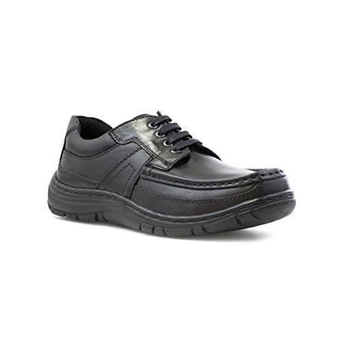 hush-puppies-botas-hombre-color-negro-talla-42