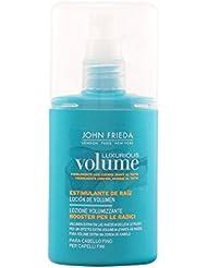 John Frieda–Lotion de coiffure Luxurious Volume Blow Dry Lotion