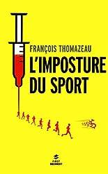 L'imposture du sport