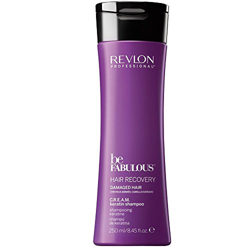 revlon-professional-be-fabulous-daily-care-normal-thick-hair-cream-shampoo-1er-pack-1-x-250-ml