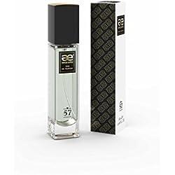 AEQUALIS N. 57 Parfum équivalent Homme 50ml inspirée par l'Eau De Toilette d'une célèbre Marque