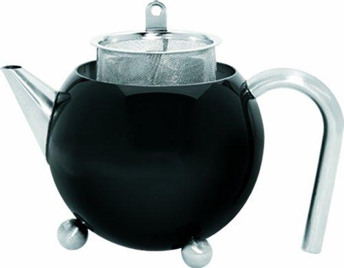 Produktbeispiel aus der Kategorie Teekannen