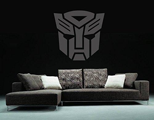 transformers-autobot-symbol-emblem-logo-vinyl-wall-art-sticker-decal-mural-transfer-stencil-children