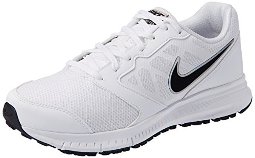 Buy Nike Men s Downshifter 6 Msl Running Shoes on Amazon ... d8592958608c
