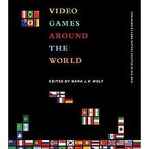 Video Games Around the World