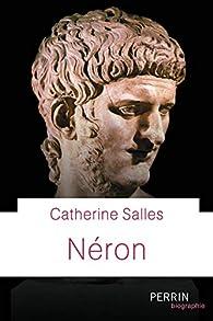 Néron par Catherine Salles
