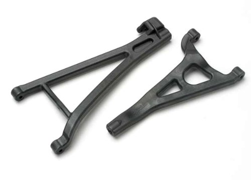 traxxas-revo-front-left-upper-lower-arms-5332