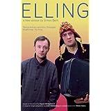 Elling (Oberon Modern Plays) by Ingvar Ambjornsen (2007-07-04)