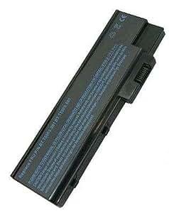 Batterie Pc Portables E-force® pour ACER LIP-4084QUPC SY6 - Port offert 0EUR. Livraison, suivi, Garantie par site Français (mentions légales réelles). Aspire 1640,5000WLMI,1650,LIP-8198QUPC,1640Z,LIP-4084QUPC SY6,3003WLMI,1410 Series,1641WLMI,Travelmate 4000 SERIES,3000,1692WLMI,1640Z SERIES, 2303WLMI,1682WLMI,1692,1681, 4000,3002WLMI,5003WLMI,1642WLMI,BT.T5005.002, 4060 SERIES,1410,5002WLMI,1650 SERIES,1652WLMI,1640 SERIES,1691WLMI,2312LCI,4100,Extensa 4100,4UR18650F-1-QC192 etc...Haute Qualité