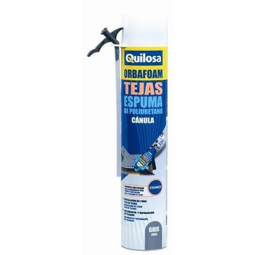 quilosa-m123196-schiuma-di-poliuretano-orbafoam-tegola-spray-750-ml