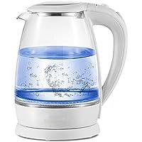 Suchergebnis auf Amazon.de für: liupengdian - Wasserkocher ...