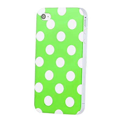 Dot TPU iPhone 4 from iCues