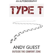 Type T