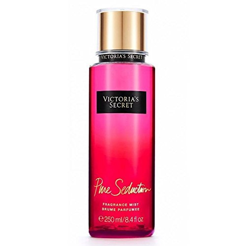 Victorias Secret Pure Seduction Fragrance Mist, 250 ml
