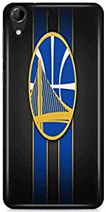 Expert Deal HTC Desire 728 Back Cover Case Cover Cover Best Qulity Price 3D Printed Hard Designer